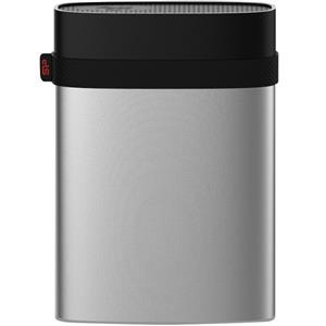 Silicon Power Armor A85 External Hard Drive 1TB